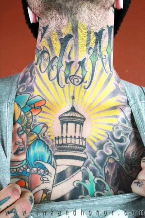Lighthouse Tattoo Images & Designs on traditional lighthouse tattoo, lighthouse ocean tattoo, lighthouse forearm tattoo, lighthouse compass tattoo, lighthouse cross tattoo, lighthouse tattoo art, lighthouse tattoos for women, lighthouse arm tattoo, lighthouse side tattoo, lighthouse sleeve tattoo, lighthouse anchor tattoo, simple lighthouse tattoo, lighthouse neck tattoo, lighthouse ear tattoo, lighthouse stomach tattoo, lighthouse finger tattoo, lighthouse tattoo ideas, lighthouse and ship tattoo, lighthouse shoulder tattoo, colorful lighthouse tattoo,