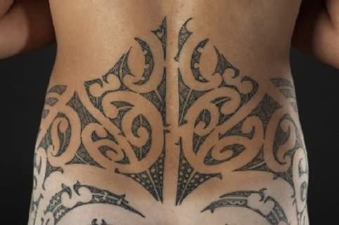 aboriginal tattoo images designs. Black Bedroom Furniture Sets. Home Design Ideas