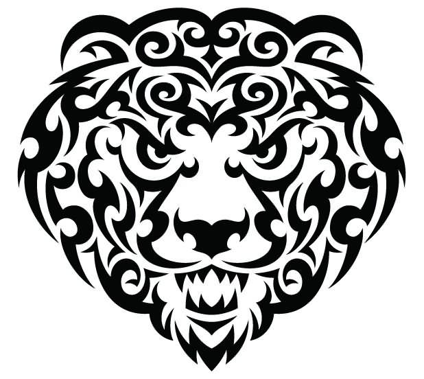 bear tattoo images designs. Black Bedroom Furniture Sets. Home Design Ideas