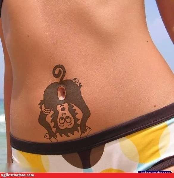 dd5d767a6 Cute Tattoo Images & Designs