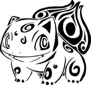 Wonderful Tribal Animal Tattoo Design furthermore Stenciling Letters additionally Black Tribal Taurus Head Zodiac Sign Tattoo furthermore Gargoyle Tattoo Sketch Design also Letter Tattoo 29. on baby angel tattoo stencils