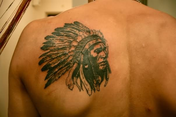51 Nice Punjabi Tattoos Collection  AskIdeascom