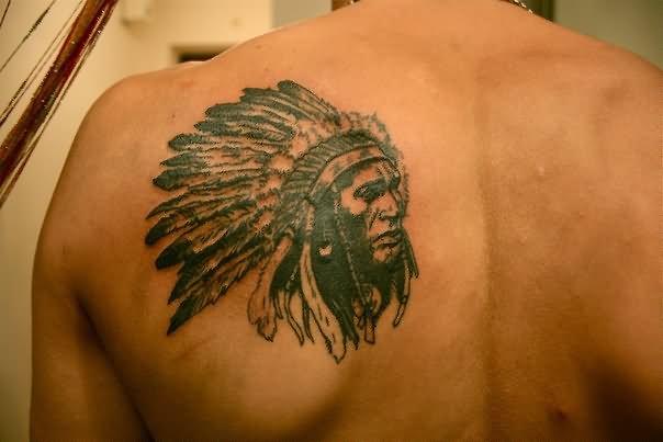 Embarrassing Tattoo  TV Tropes