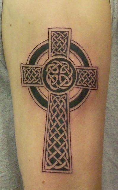 Celtic tattoo images designs for The parlour tattoo
