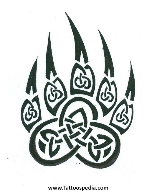 Celtic tattoo images designs for Celtic tattoo meanings