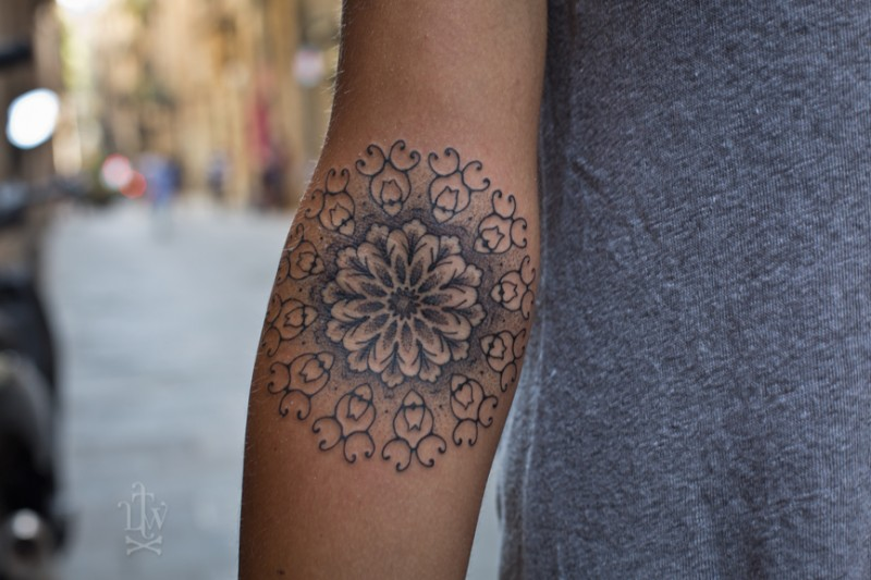 White Ink Tattoostime Search