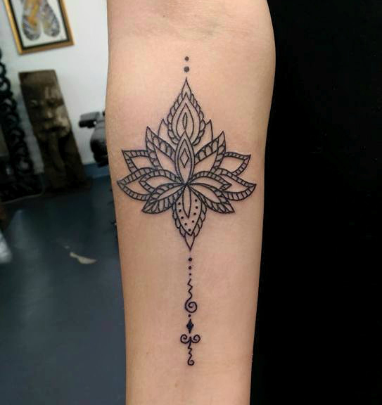 Lotus Tattoostime Search