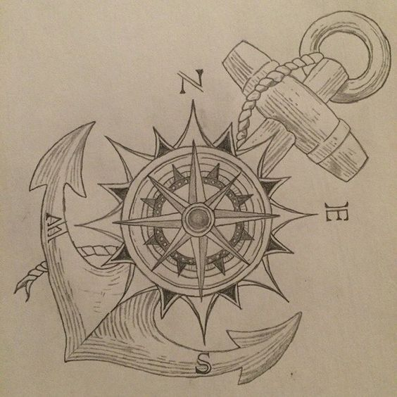 anchor : Tattoostime Search