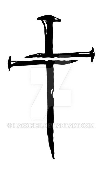 Cross Tattoo Images Amp Designs
