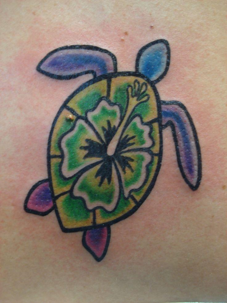 turtle tattoo images designs. Black Bedroom Furniture Sets. Home Design Ideas