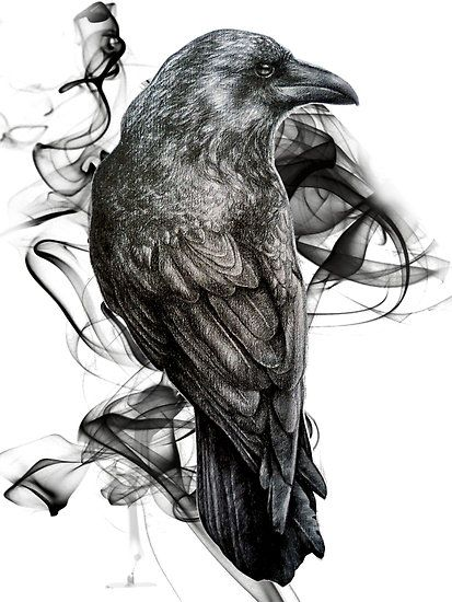 The Raven Edgar Allen Poe The Raven Poem