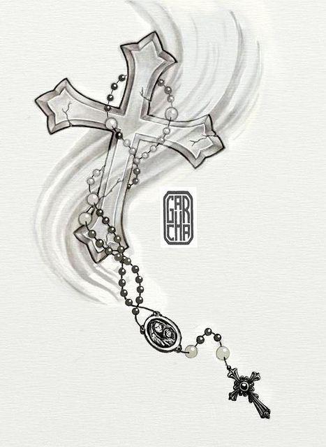 хочу продолжить искизы тату женские картинки кресты искизы время Великой отечественной