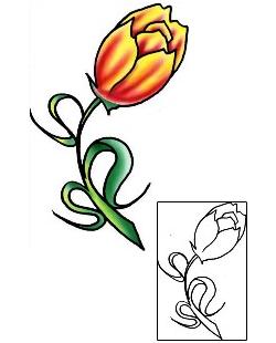 c03776d6a Yellow And Orange Tribal Phoenix Tattoo Design by Oreozili