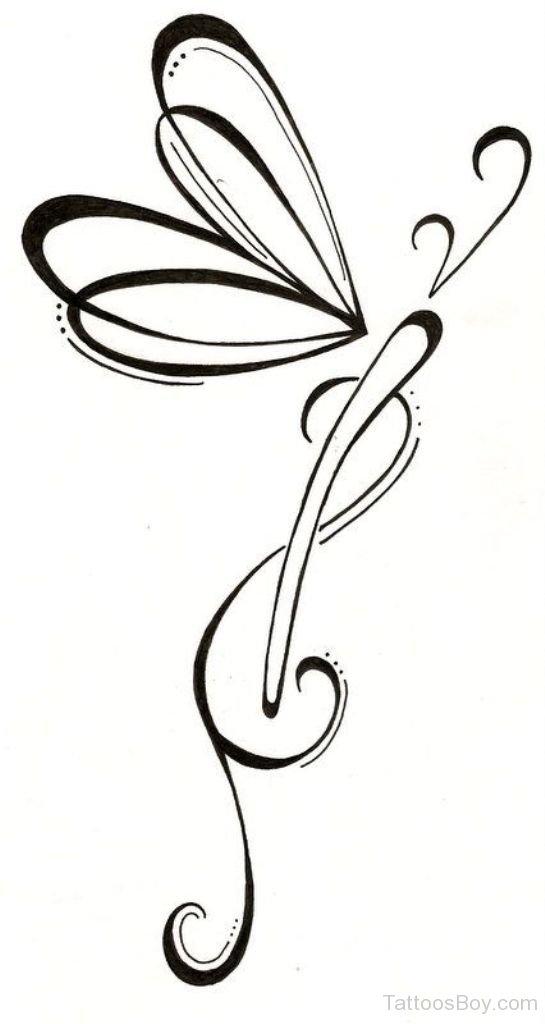 Dragonfly stencils  Etsy
