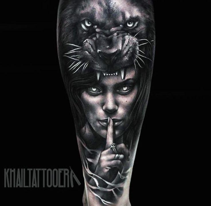 tattoos im intimbereich bilder transen in nrw