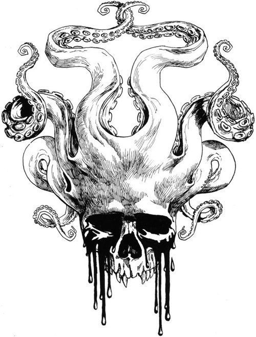 387413 Shadowhunters Parabatai moreover Horns Of Odin as well Vector Sketch Ak 47 Machinegun Gm493025018 76684399 together with Octopus Tattoo Meaning together with 36 Catrina Tattoos Designs. on sleeve tattoo designs