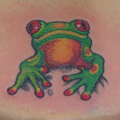 scuba tribal designs tattoo Tattoo Chest Designs Tattoo: Crazy Frog
