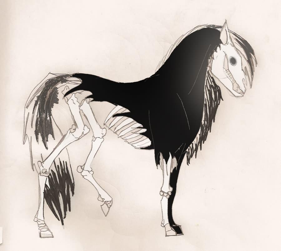 horse design joy studio design gallery best design. Black Bedroom Furniture Sets. Home Design Ideas
