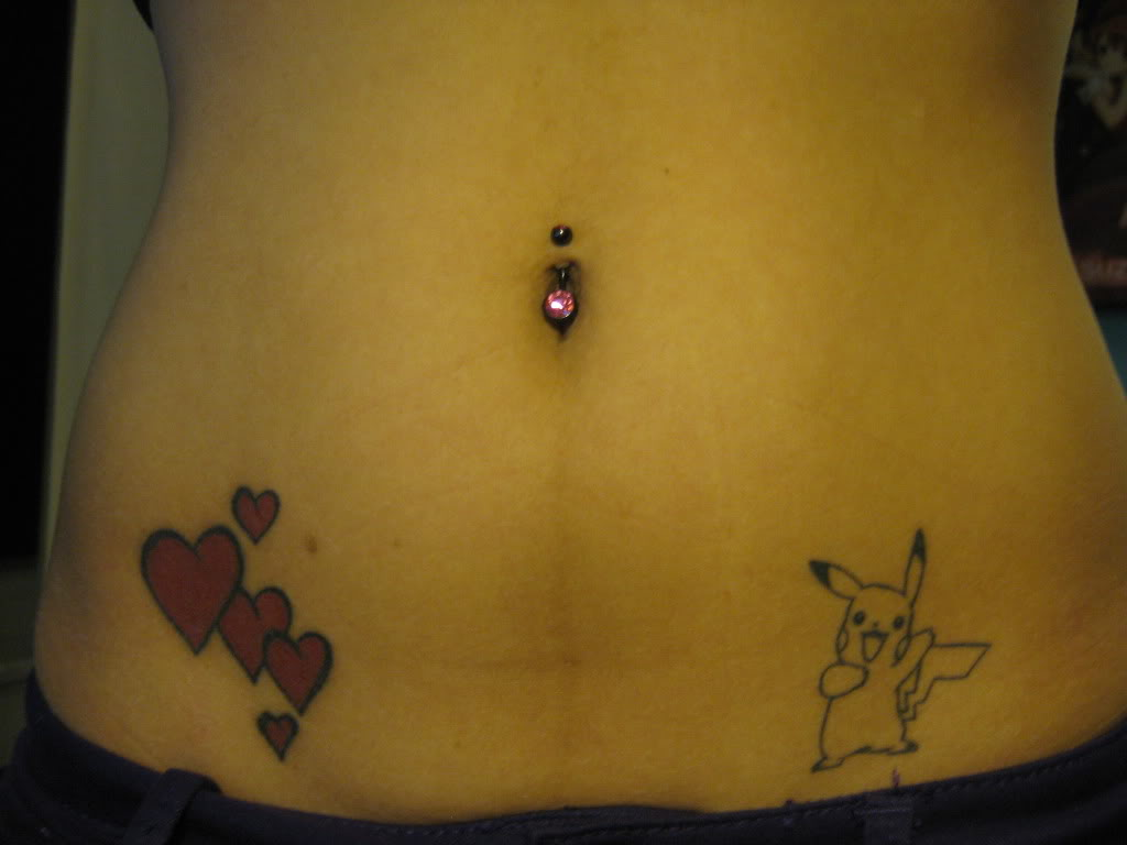 feather hip tattoos www imgkid the image