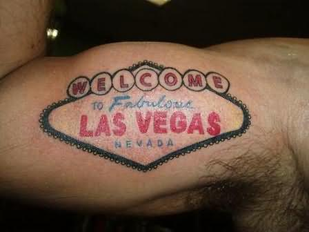 Tattoo shops in las vegas nm 2014