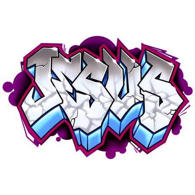jesus-graffiti-tattoo-design.jpeg?profile=RESIZE_710x
