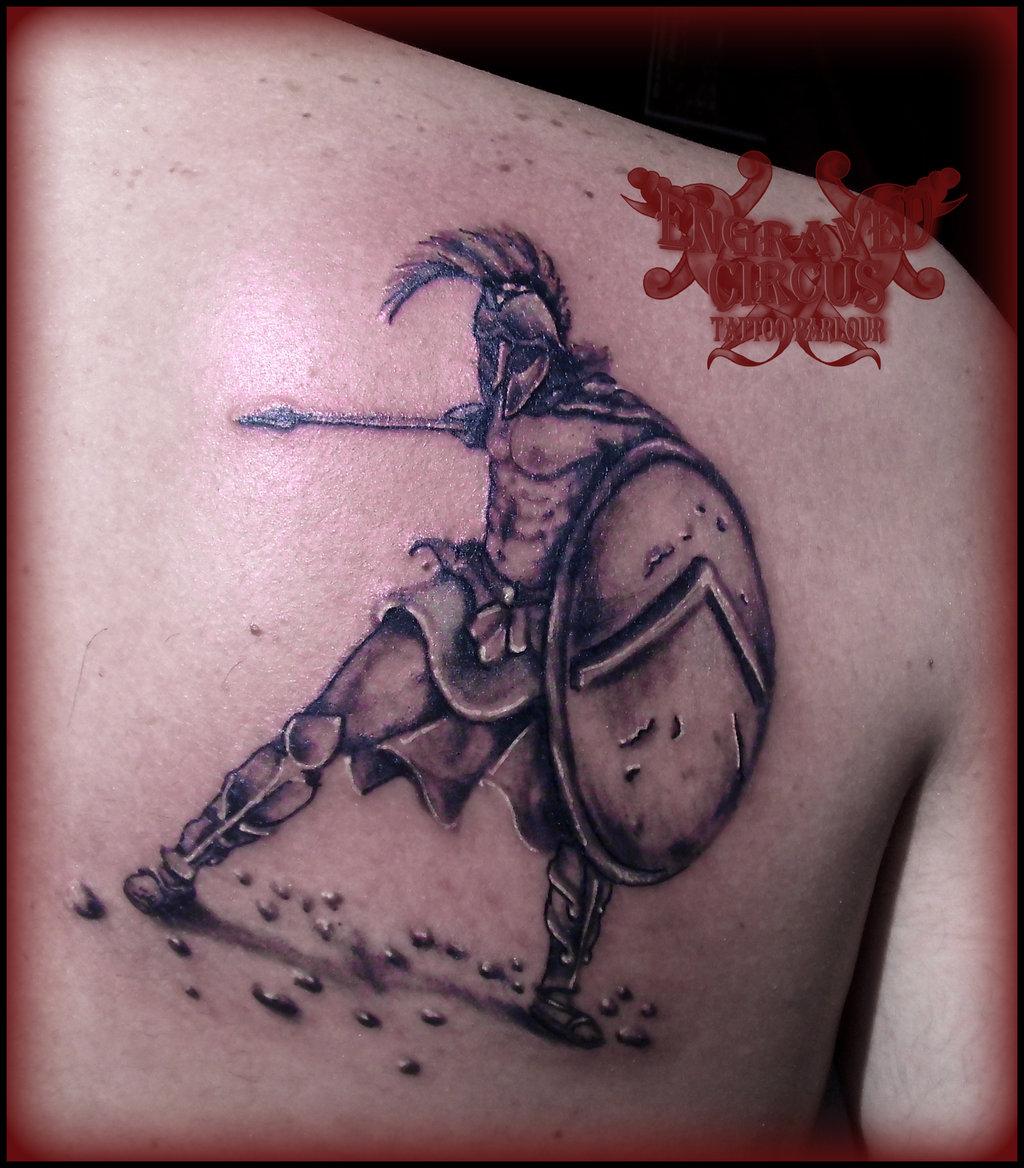 498f3ffae9681 ancient-greek-tattoo.